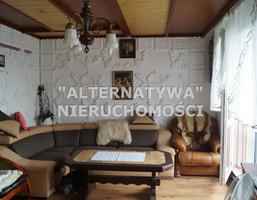 Mieszkanie na sprzedaż, Pawłowice, 56 m²