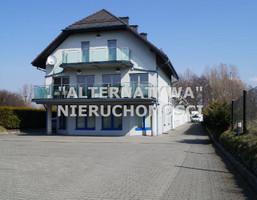 Obiekt na sprzedaż, Żory Śródmieście, 886 m²