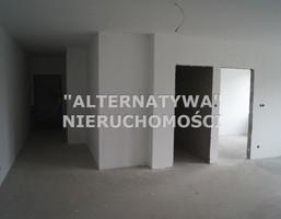 Mieszkanie na sprzedaż, Żory Śródmieście, 65 m²