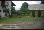 Dom na sprzedaż, Długa Goślina, 2200 m²