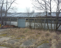 Obiekt na sprzedaż, Niemieczkowo, 12900 m²