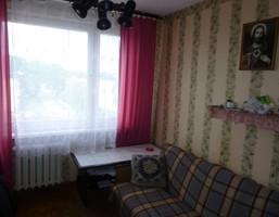 Mieszkanie na sprzedaż, Gliwice Łabędy, 64 m²