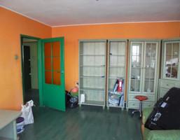 Mieszkanie na sprzedaż, Zabrze Centrum, 43 m²
