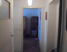 Mieszkanie na sprzedaż, Pyskowice, 42 m²