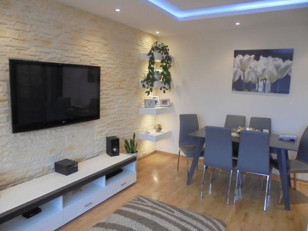 Mieszkanie na sprzedaż, Zabrze, 52 m² | Morizon.pl | 9136