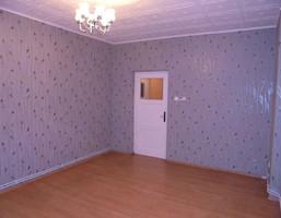 Mieszkanie na sprzedaż, Zabrze Rokitnica, 48 m²