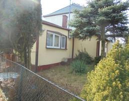 Dom na sprzedaż, Zbrosławice, 86 m²
