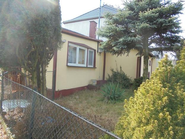 Dom na sprzedaż, Zbrosławice, 86 m²   Morizon.pl   1242