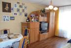 Mieszkanie na sprzedaż, Zabrze Os. Młodego Górnika, 36 m²