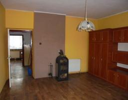 Mieszkanie na sprzedaż, Pyskowice, 53 m²