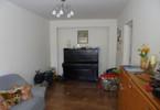 Mieszkanie na sprzedaż, Zabrze Zaborze, 35 m²