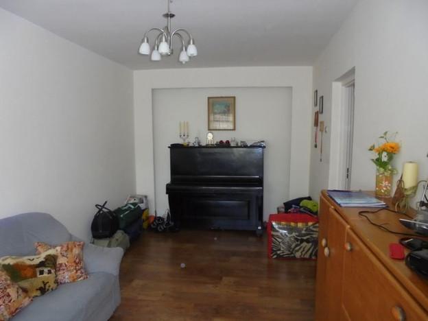 Mieszkanie na sprzedaż, Zabrze Zaborze, 35 m² | Morizon.pl | 6362