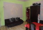 Mieszkanie na sprzedaż, Zabrze Centrum, 49 m²