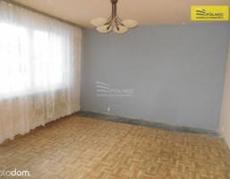 Mieszkanie na sprzedaż, Częstochowa Północ, 46 m²