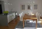 Dom na sprzedaż, Sławków, 400 m²