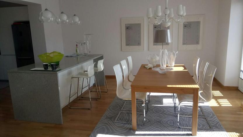 Dom na sprzedaż, Sławków, 400 m² | Morizon.pl | 9342