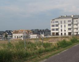 Mieszkanie na sprzedaż, Siewierz, 51 m²
