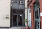 Biuro do wynajęcia, Będzin, 175 m²