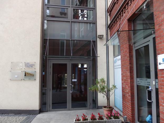 Biuro do wynajęcia, Będzin, 175 m² | Morizon.pl | 6009