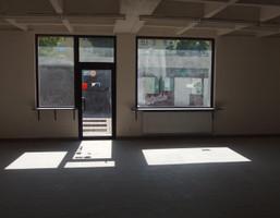 Lokal użytkowy do wynajęcia, Dąbrowa Górnicza Reden, 79 m²