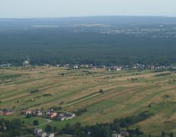 Działka na sprzedaż, Dąbrowa Górnicza Błędów, 1107 m²