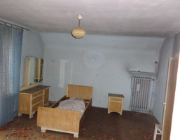 Dom na sprzedaż, Dąbrowa Górnicza Centrum, 150 m²