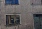 Dom na sprzedaż, Sławków, 120 m²