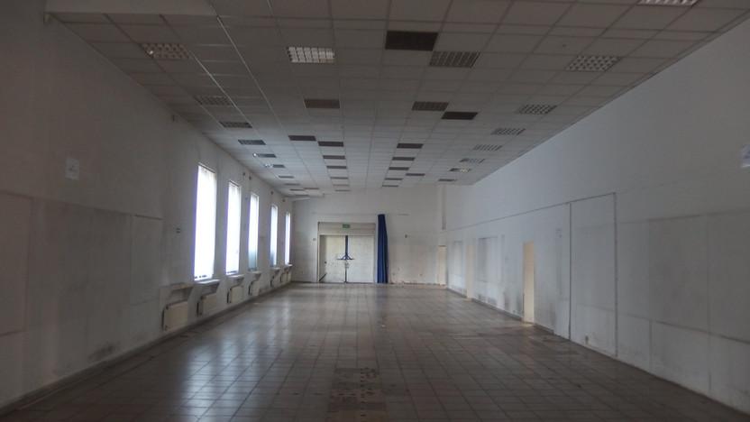 Hala do wynajęcia, Zabrze Wolności, 700 m² | Morizon.pl | 9932