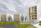 Mieszkanie na sprzedaż, Będzin, 42 m²