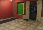 Lokal użytkowy do wynajęcia, Dąbrowa Górnicza Mydlice, 107 m²