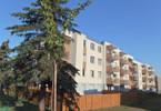 Mieszkanie na sprzedaż, Katowice Piotrowice, 34 m²