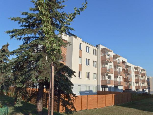 Mieszkanie na sprzedaż, Katowice Piotrowice, 34 m² | Morizon.pl | 3871