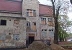 Obiekt na sprzedaż, Katowice Szopienice, 1227 m²