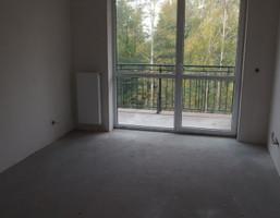 Mieszkanie na sprzedaż, Katowice Ochojec, 34 m²