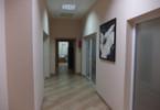 Biuro do wynajęcia, Katowice Śródmieście, 80 m²