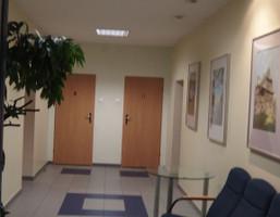 Biurowiec do wynajęcia, Katowice Załęże, 46 m²