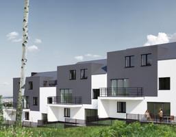 Mieszkanie na sprzedaż, Dąbrowa Górnicza Gołonóg, 114 m²