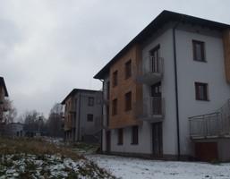 Mieszkanie na sprzedaż, Katowice Piotrowice, 99 m²