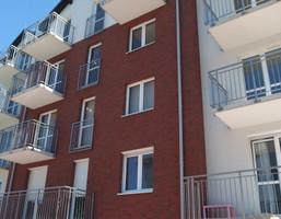 Mieszkanie do wynajęcia, Gliwice Ligota Zabrska, 48 m²