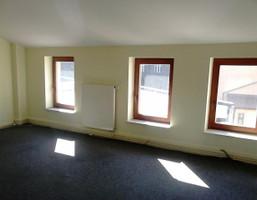 Biuro do wynajęcia, Katowice, 62 m²