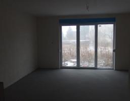 Dom na sprzedaż, Łaziska Górne, 134 m²