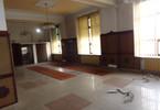 Lokal użytkowy do wynajęcia, Sosnowiec Śródmieście, 343 m²