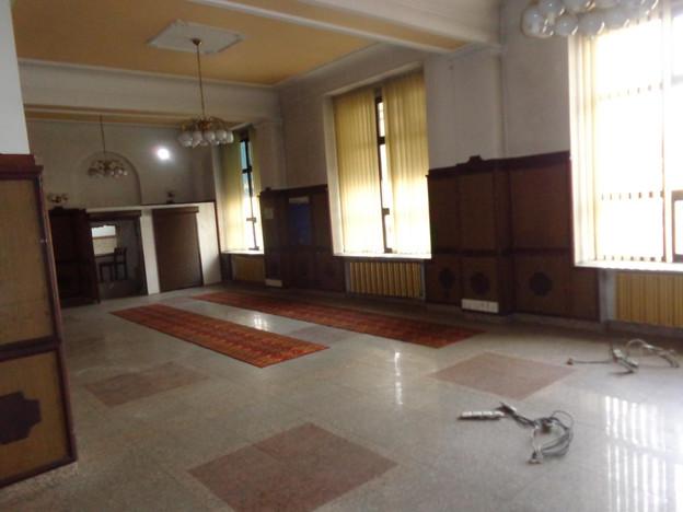 Lokal użytkowy do wynajęcia, Sosnowiec Śródmieście, 343 m² | Morizon.pl | 7514