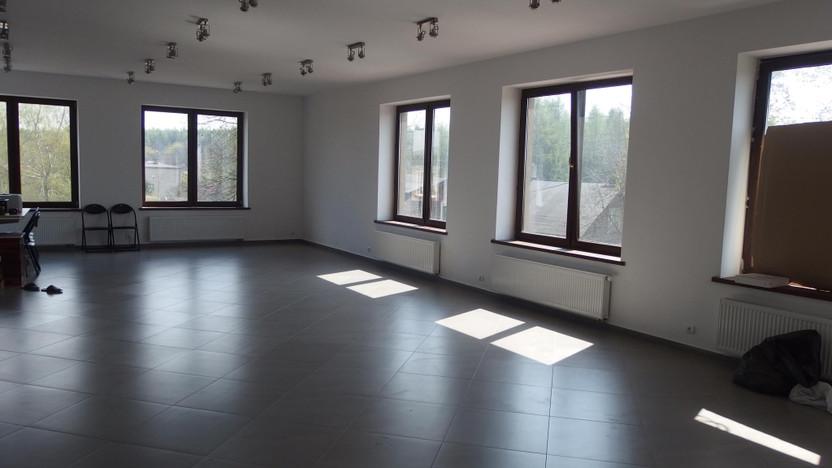 Lokal gastronomiczny do wynajęcia, Dąbrowa Górnicza Łosień, 136 m² | Morizon.pl | 0132