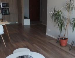 Mieszkanie na sprzedaż, Sosnowiec, 63 m²