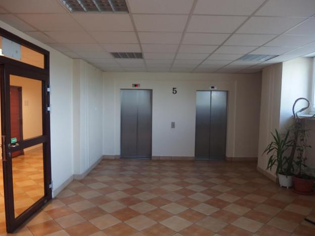 Biurowiec do wynajęcia, Chorzów Centrum, 48 m² | Morizon.pl | 0366