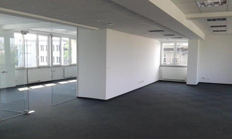 Biurowiec do wynajęcia, Katowice Załęże, 150 m² | Morizon.pl | 2181