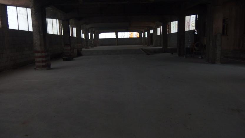 Magazyn, hala na sprzedaż, Dąbrowa Górnicza, 2000 m² | Morizon.pl | 5632
