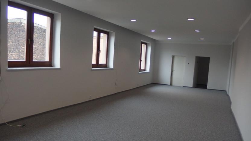 Biurowiec do wynajęcia, Katowice Śródmieście, 130 m² | Morizon.pl | 0292