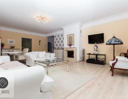 Dom na sprzedaż, Kurów, 380 m²